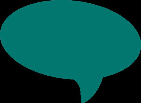 Vävnadsrådet logo