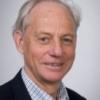 Lennart Adamsson