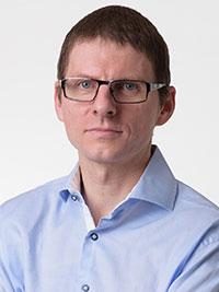 Volker Otten